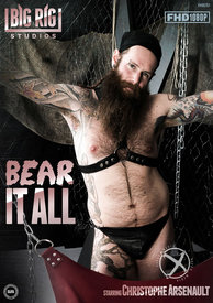 Bear It All